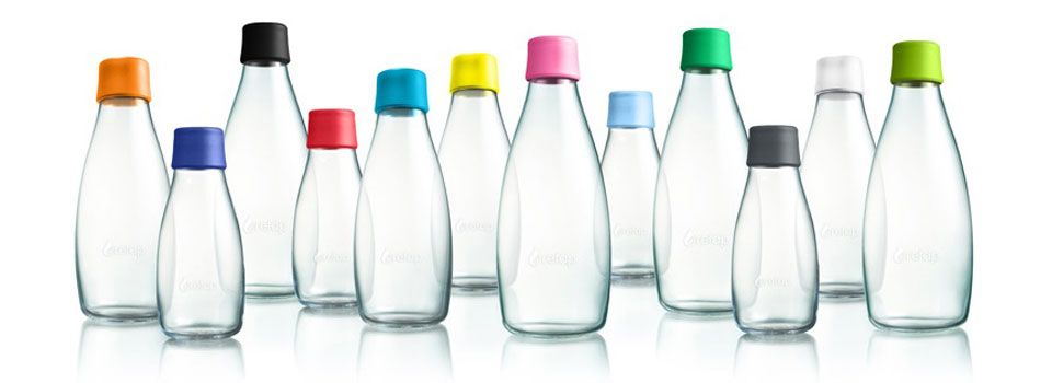 <span class='clips'>Design Water Bottles</span>